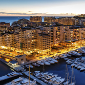 Monaco-at-sunset-2016-keyimage.jpg