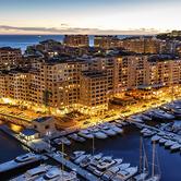 Monaco-at-sunset-2016-keyimage.jpg