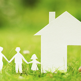 New-Home-Sales-for-young-family-keyimage.jpg