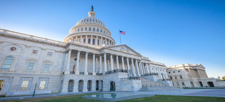 U.S. Home Builders Urge Congress to Focus on Disaster Preparedness