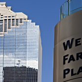 Wells-Fargo-Building-keyimage.jpg