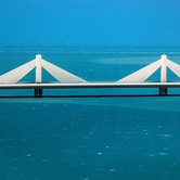 Bahrain-bridge-keyimage.png