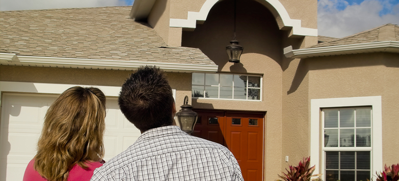 Are Preapprovals Still Relevant When Buying a Home?