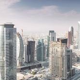 Dubaiscape-Resized-keyimage.png