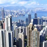Hong-Kong-condo-sales-keyimage.png