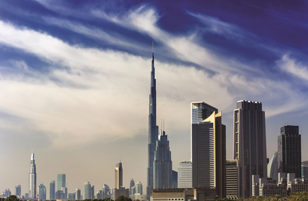 New-Dubai-Resized.png