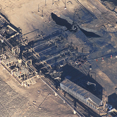 Porter-Ranch-Ca-gas-leak-site-Credit-Earthworks-keyimage.png