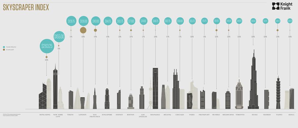 Skyscraper_005.jpg