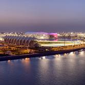 Yas-Island-UAE-keyimage.png