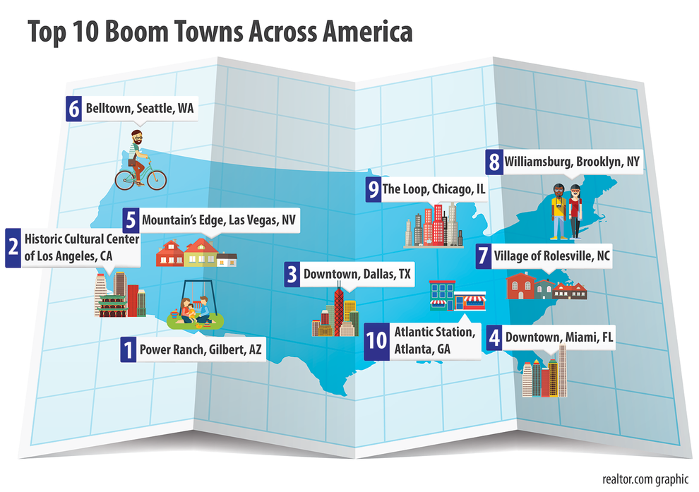 boomtown_graphic-01.png