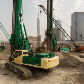 Abu-Dhabi-construction-site-keyimage.png