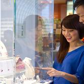 Asian-retailer-keyimage.jpg