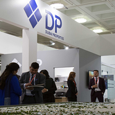 DP-at-Dubai-Property-Show-London-keyimage.png