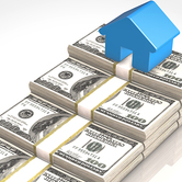 Rising-Home-Prices-2016-cash-stack-keyimage.jpg