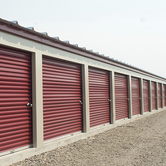 Self-Storage-Units-keyimage.png