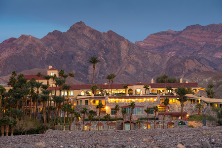The-Inn-at-Furnace-Creek-is-an-oasis-of-luxury-in-America's-hottest,-lowest-place.png
