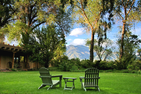 The-view-of-Taos-Mountain-from-Hacienda-del-Sol-is-breathtaking.png