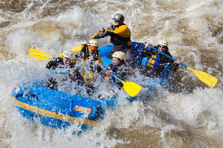 ACE-Adventure-Resort-offers-some-of-the-best-whitewater-in-America.jpg