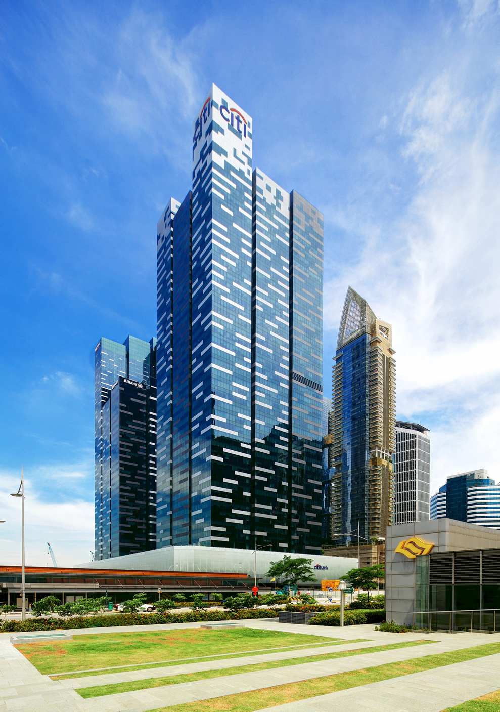 Asia-Sq-Building.jpg