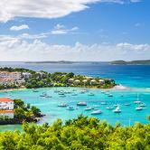 Carribbean-Resort-keyimage.png