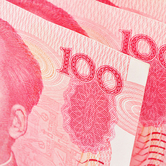 Chinese-Renminbi-currency-RMB-keyimage.jpg