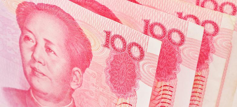 Asia Property Bond Market Enjoys Strong Momentum from Stock Market Volatility