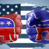 Democrat-versus-Republican-keyimage.jpg