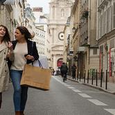 European-shopping-keyimage.jpg