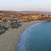 Laguna-Beach-Ca-2016-keyimage.jpg