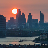 London-skyline-sunset-keyimage.jpg