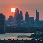 London-skyline-sunset-keyimage.jpg