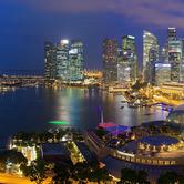 Singapore-skyline---Marina-Bay-2016-keyimage.jpg