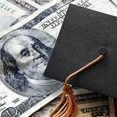 Student-Loan-Debt-keyimage.jpg
