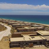 West-Enclave-RCR-Los-Cabos_Aerial-1-keyimage.jpg