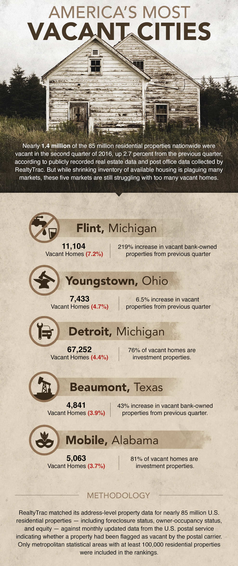 infographic_vacant_homes.jpg