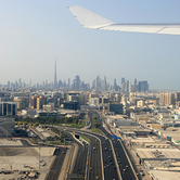 Al-Maktoum-International-Airport-Dubai-keyimage.jpg
