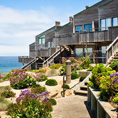 Beach-Houses-keyimage.jpg