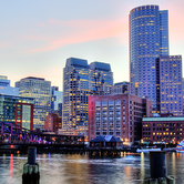Boston-financial-district-keyimage.png