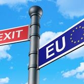 Brexit-vote-image-keyimage.jpg