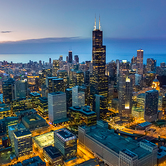 Chicago-aerial-2016-keyimage.jpg