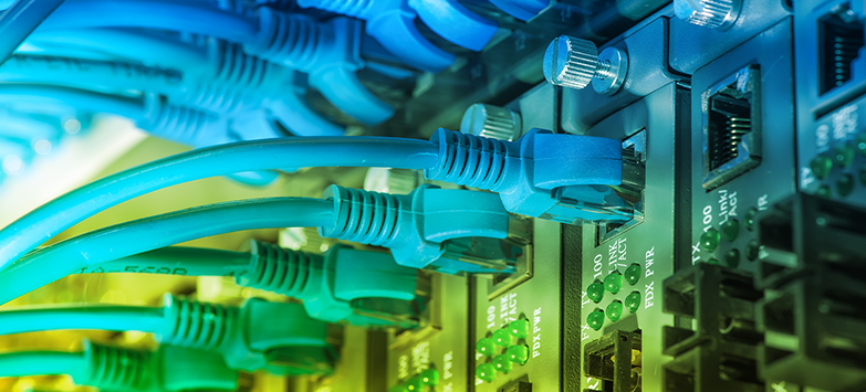 U.S., Canadian Data Center Sectors Remain Resilient in 2020, Despite COVID