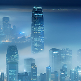 Hong-Kong-night-time-aerial-keyimage.jpg