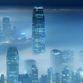 Hong-Kong-night-time-aerial-keyimage.jpg