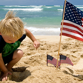 July-Fourth-vacation-on-beach-keyimage.jpg