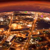 Las-Vegas-aerial-keyimage.jpg