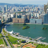 Macau-aerial-2016-keyimage.png