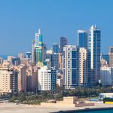 Manama-City-Bahrain-2016-keyimage.jpg