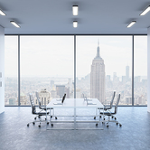 Manhattan-office-market-keyimage.jpg