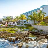 Mexico-hotel-keyimage.jpg