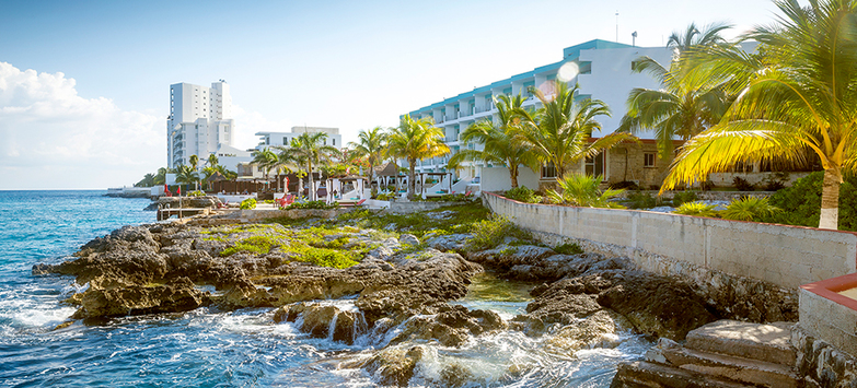 Central, South America Hotel Markets Post Mixed Results in Q2
